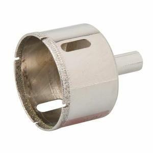 PVC / silliconne