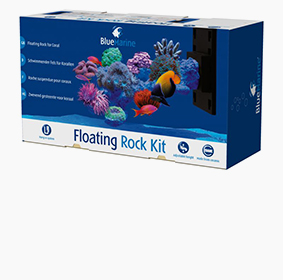 blue-marine-floating-rock-set-droite